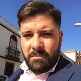 Clinica dental Malaga Gross Dentistas, ortodoncia en Malaga | opiniones de nuestros pacientes (8)