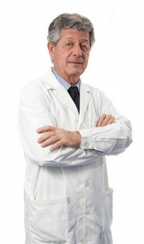 Dr. J.L Gross Alesanco