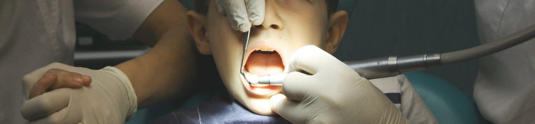 ¿Mi hijo necesita ortodoncia? Te lo contamos en @GrossDentistas