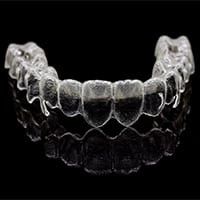 Tipos de Ortodoncia invisible Invisalign | Gross dentistas