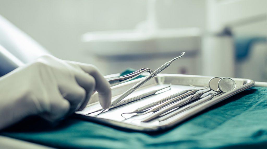 miedo al dentista en malaga